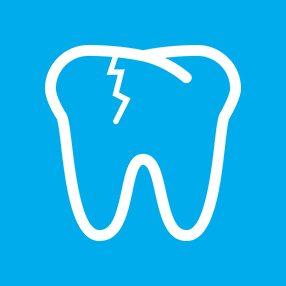 cavity emergency dentist indian land sc