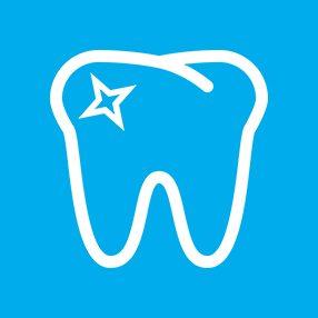 Carolina Dentistry @ The StateLine tooth icon