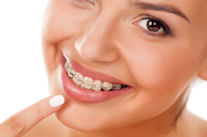 cosmetic orthodontics pediatric dentist ballantyne nc