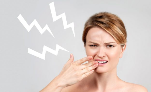 Why Sensitive Teeth Are So Agonizing