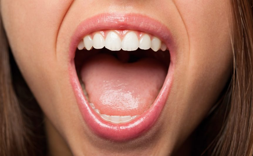 Causes, Symptoms and Treatment for Receding Gums