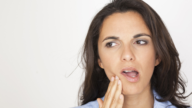 wisdom tooth extraction indian land sc